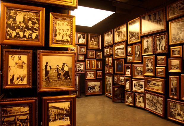 museu 7