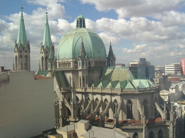catedral 2