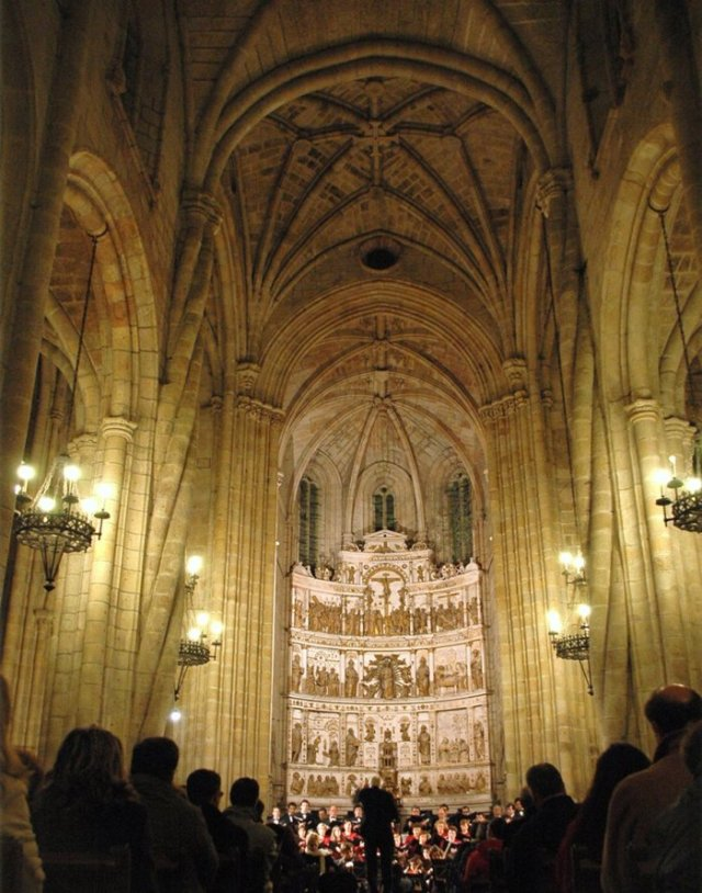catedral 4