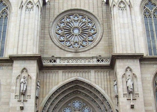 catedral 7