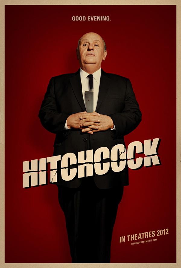 hitchcock 2