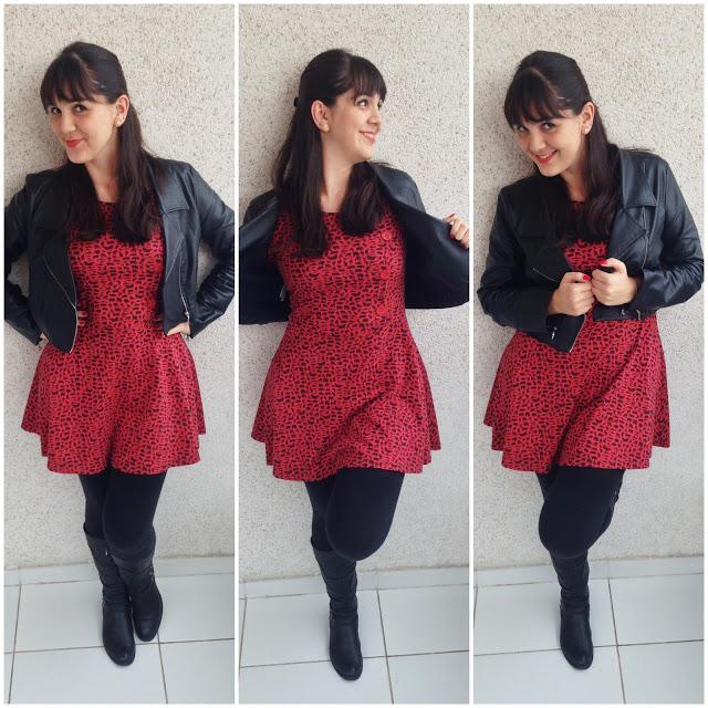 mademoiselle 7